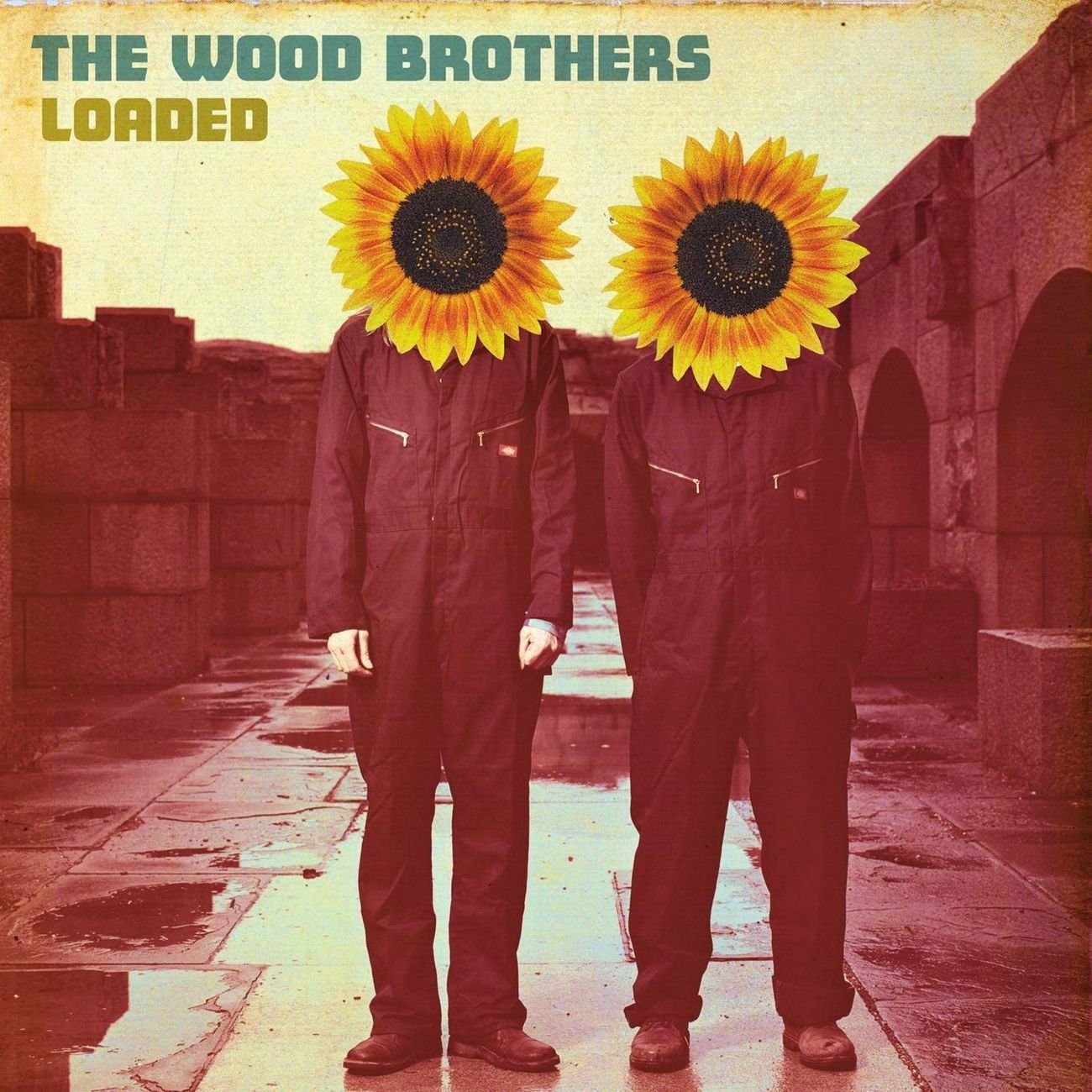 loaded%2Bwood%2Bbrothers.jpg