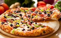 Cara-Membuat-Pizza