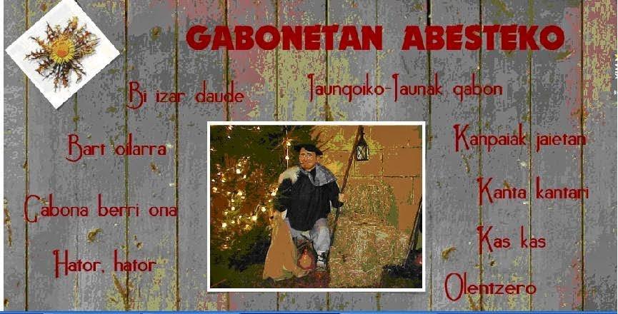 http://mmarisc62.wix.com/gabonetan-abesteko