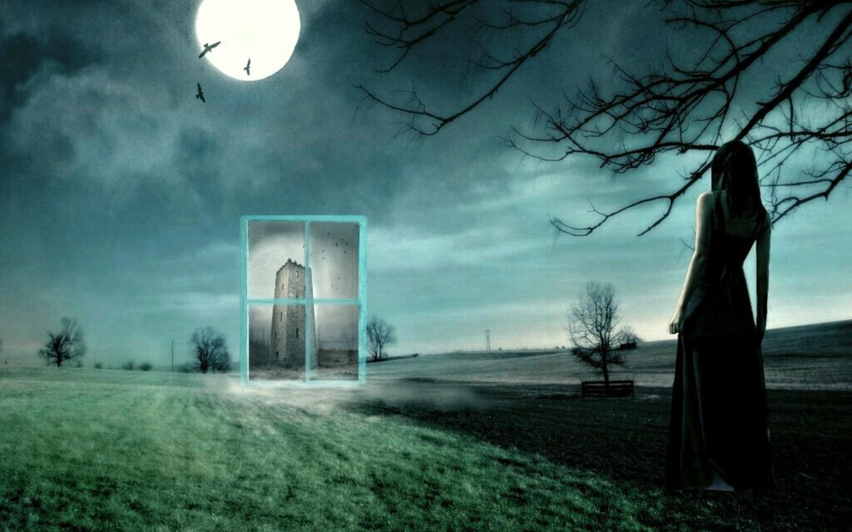 http://1.bp.blogspot.com/-HfJc0DUg8Ys/TVus9VSpsAI/AAAAAAAAAgs/08dSbxe_PoM/s1600/Magic-Wallpapers_Girls.jpg