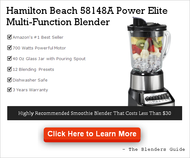 hamilton-beach-58148a-power-elite-multi-function-blender-review