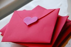 Baca Surat Cinta Bila Rindu