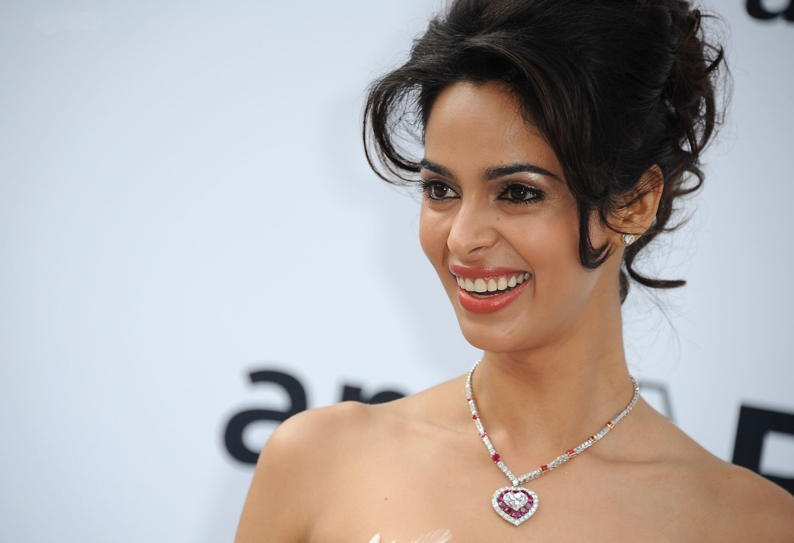 Rather good Mallika sherawat face attentively would