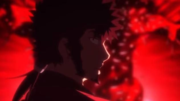 Video Promosi Terbaru Anime 'Dimension W' Perlihatkan Lagu 'Genesis'