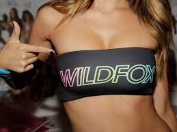 Wildfox Couture US