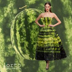 Orto fashion