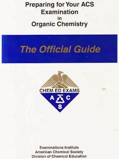 ACS Organic Chem Study Guide.pdf - Preparing forYour ACS