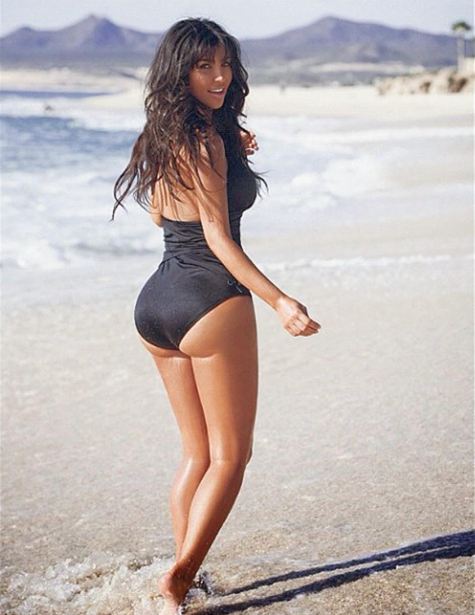 Kim Kardashian: Height, Weight, Affairs, Bra Size, Figure Size and