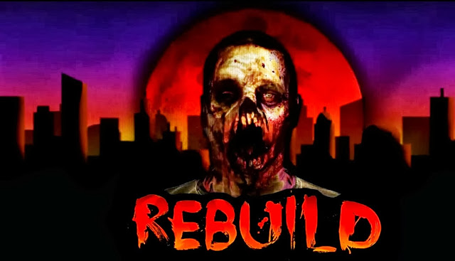 Download Rebuild v3.10 Android Apk Full