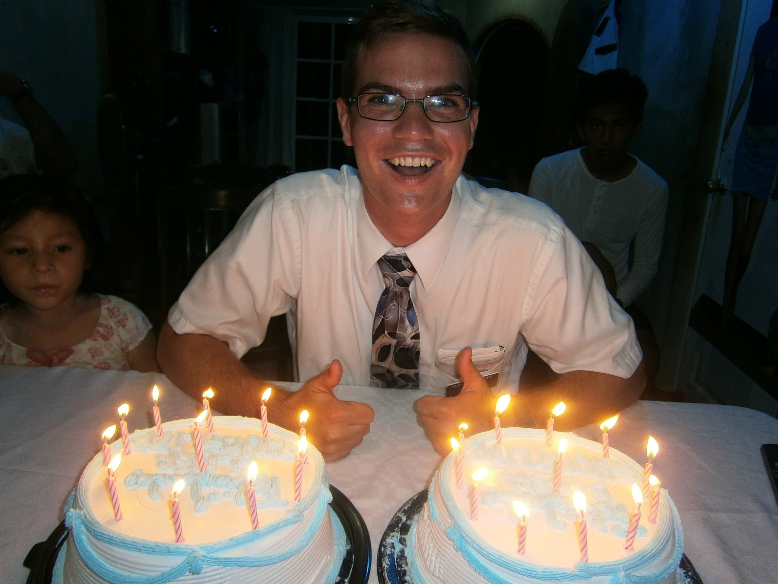 Elder Adam Shurtliffs Cancun Mrida Mexico Mission Blog Hola