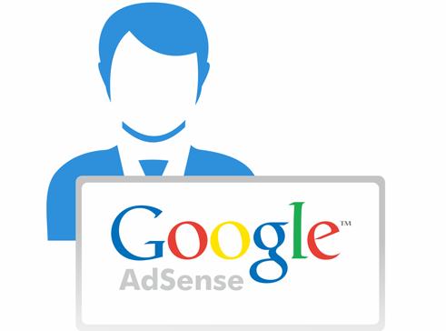 tips memndapatkan uang dari internet dengan google adsense
