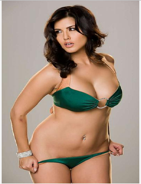 sunny leone photo and wallpaper biography   models gallery