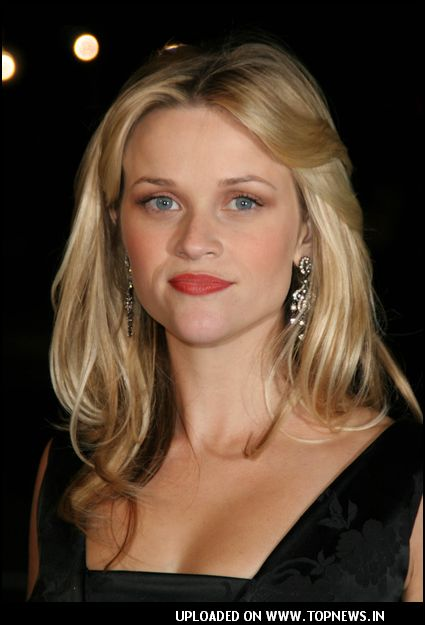 Download Reese Witherspoon Hairstyles at All <b>Mitra Celebrities</b>, ... - reese-witherspoon+Hairstyle+(167)