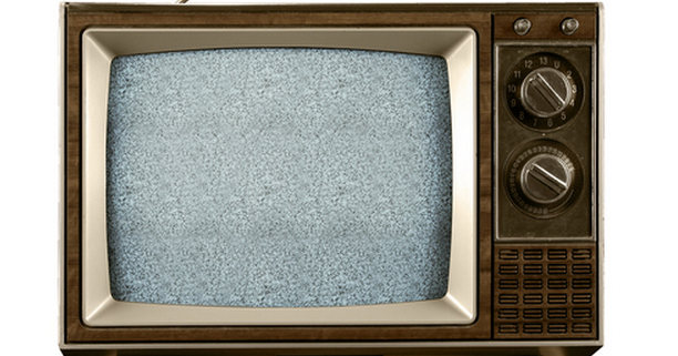 how to create tv list on iptv