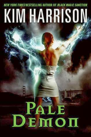 http://toreadperchancetodream.blogspot.com/2014/03/book-review-pale-demon-hollows-9-by-kim.html