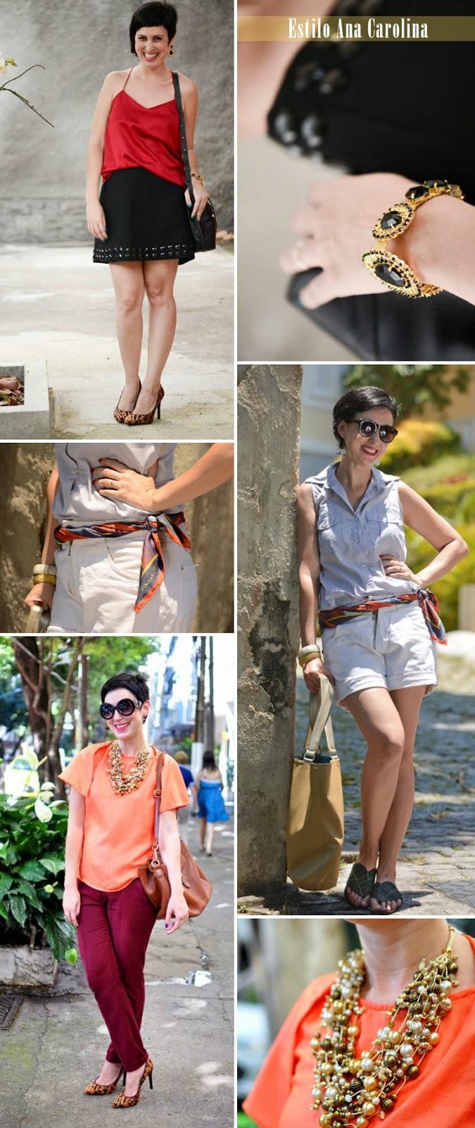 Hoje Vou Assim OFF, blogueira, blogger, inspiração, look, moda, fashion, estilo, ela tem estilo, style