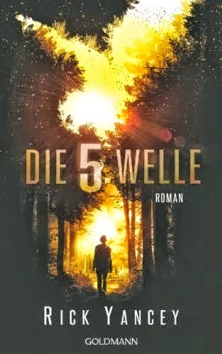 http://planet-der-buecher.blogspot.de/2014/05/rezension-zu-die-5-welle-von-rick.html