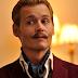 Novo trailer legendado de 'Mortdecai', com Johnny Depp