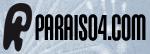 Reseña en Paraiso 4