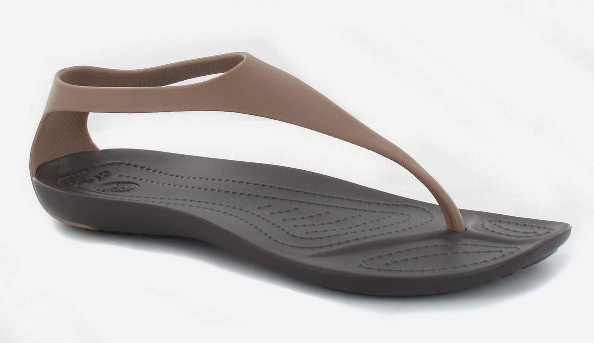 http://www.crocsitalia.it/crocs-sexi-flip/11354,it_IT,pd.html?cid=80Z&cgid=women-footwear