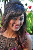 Shilpi Sharma sizzling pics-thumbnail-3