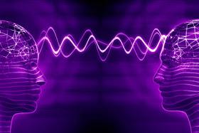 Telepathie und Channeling - Kennen Sie den Unterschied? (Teil 1)
