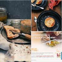 http://www.saveursvegetales.com/2015/05/concours-happy-veggie-appel-aux-votes.html