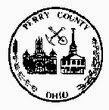 Perry County Historical Society