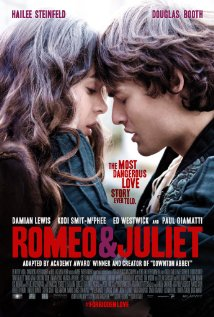 Download Romeo and Juliet Movie