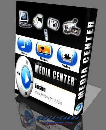 j 17  DOWNLOAD J.River Media Center 17....