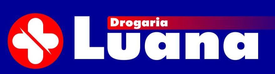 Drogaria Luana