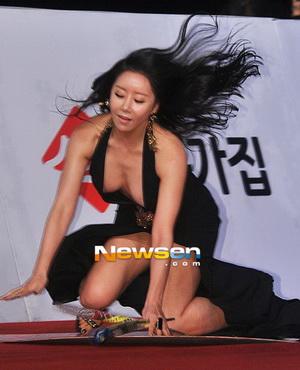 Ha Na Kyung-4