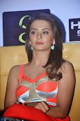 Surveen Chawla latest glamorous photos-thumbnail-5