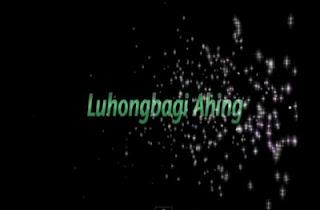 Luhongbagi Ahing-Full Manipuri Movie - Manipurisongs.in