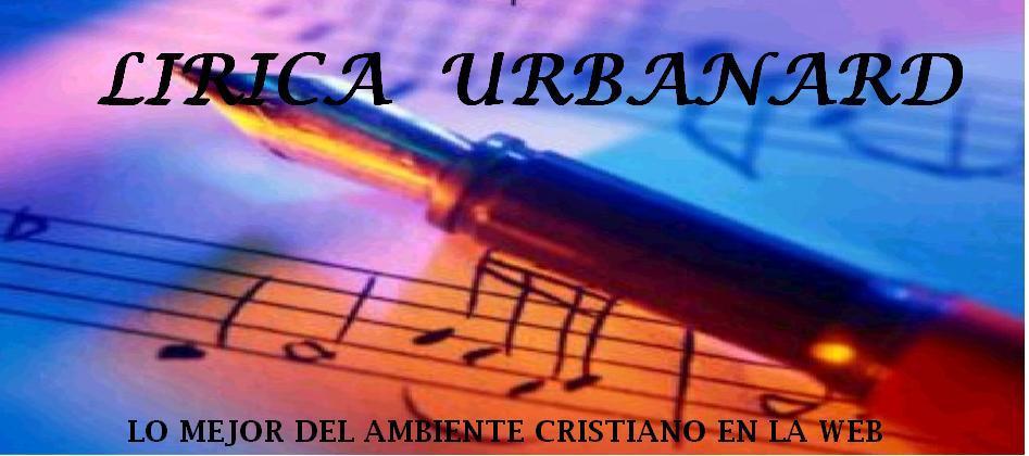 LIRICA URBANARD
