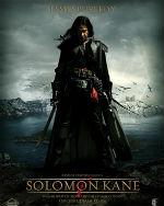 Người Hùng Solomon Kane - Solomon Kane