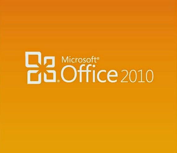 office 2010 xp mega
