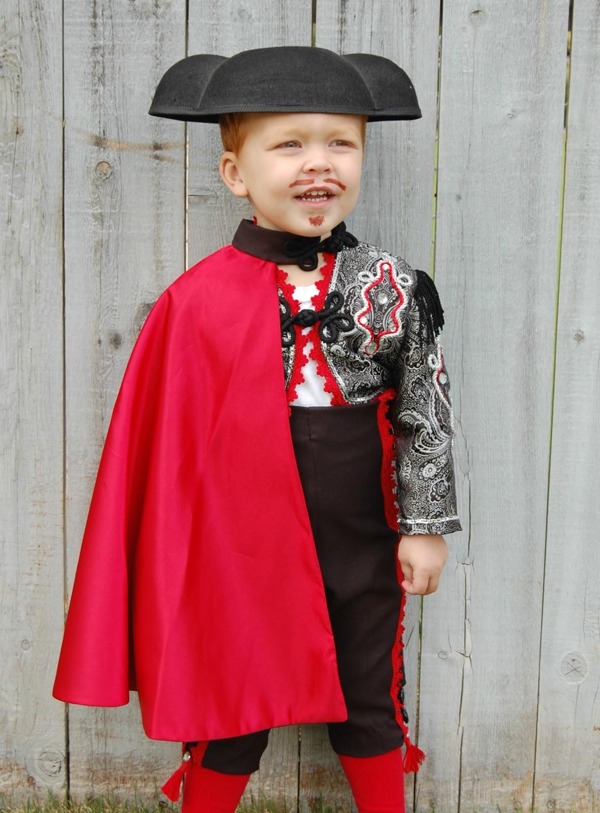Dj Costumes For Halloween