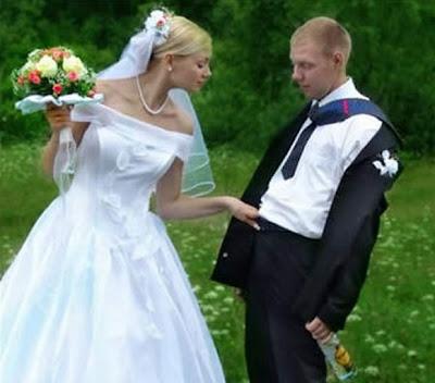 Fotos+chistosas+de+bodas+4 Fotos chistosas de Bodas.