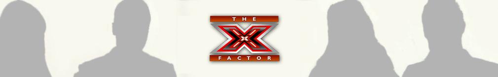 X Factor Adria 2015 - TV PRVA Srbija i RTL Uživo