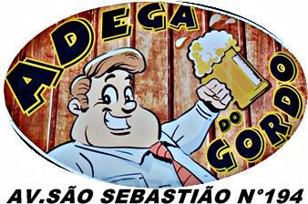 ADEGA DO GORDO