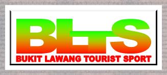 BUKIT LAWANG ECO - TOURISM
