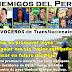 Materia Prima del Peru - Sepa mas sobre el ORO