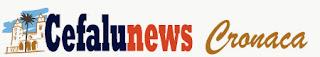 http://www.cefalunews.net/0_2014/news.asp?id=36614#alto