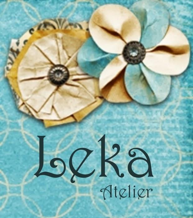 Leka Atelier