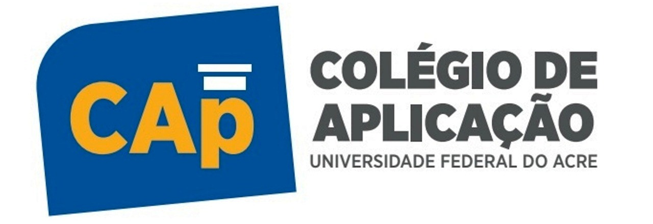 Colégio de Aplicação - UFAC