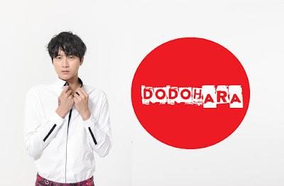 Biodata Pemain Drama Korea Dodohara