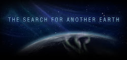Mysterious Universe - Alien Planets Reveal On Nova - Watch Latest Nasa Documentary