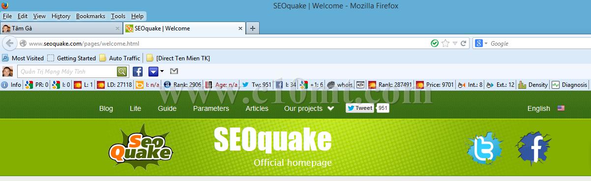 huong-dan-cai-dat-seo-quake