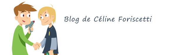 Céline F